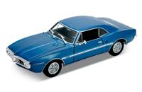22502-wly-blue-1967-pontiac-firebird-diecast-model-toy-car-th.jpg