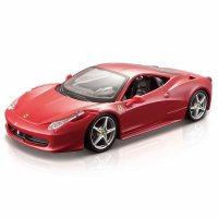 26003-bbu-red-ferrari-458-italia-hard-top-diecast-model-toy-car-th.jpg