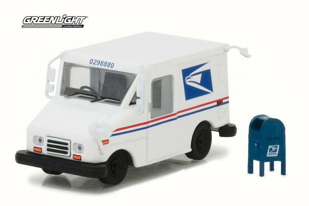 29888-48-gl-usps-long-life-postal-delivery-vehicle-164-1-az-13021.1610380077.jpg