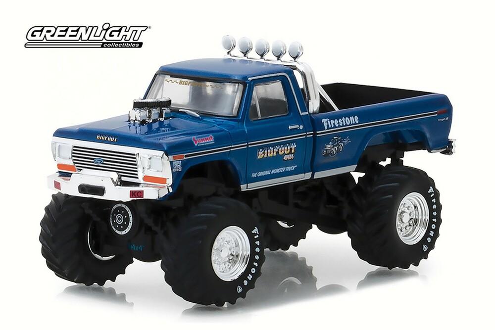 29934-48-gl-bigfoot-1974-ford-f-250-164-1-25530.1600719050.jpg
