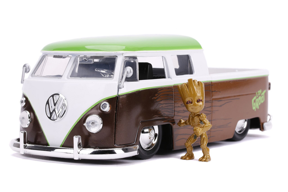 31202-4-jada-hwr-1963-vw-bus-truck-w-groot-124-1-64306.1601046201.jpg
