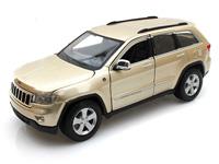 31205g-mai-gold-jeep-grand-cherokee-laredo-suv-diecast-model-toy-car-th.jpg