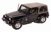 31662-mai-black-jeep-masito.jpg