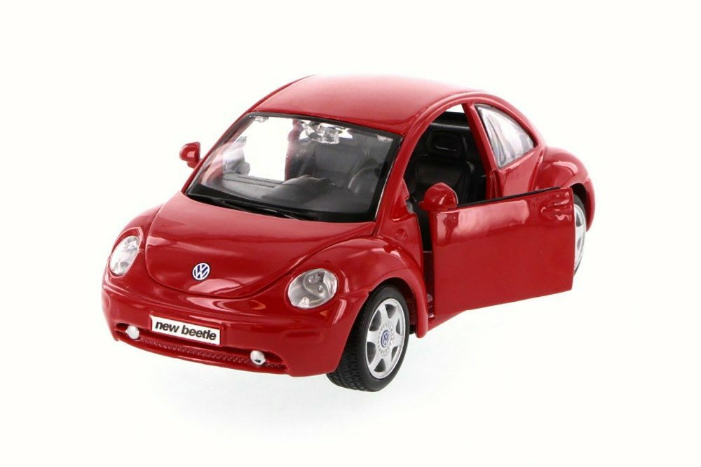 31975r-mai-vw-new-beetle-125-1-az-13186.1604418332.jpg