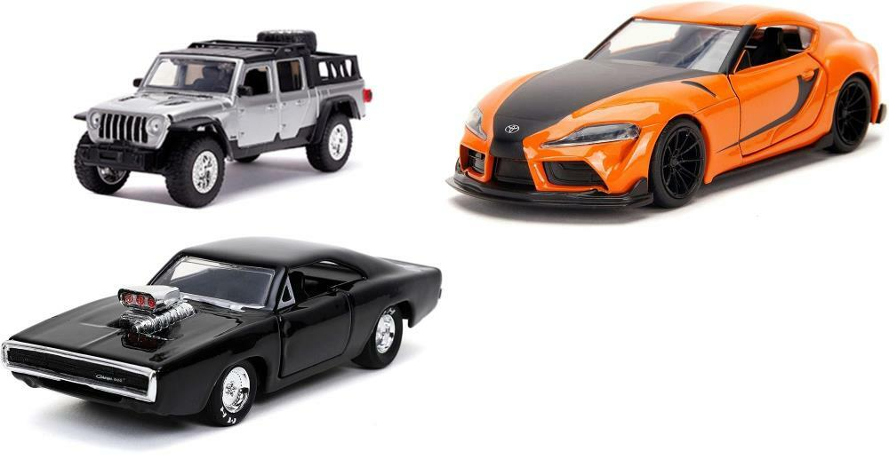 32031-32016-32215-bdl-fast-furious-9-fast-saga-f9-diecast-car-package-14734.1625168033.jpg