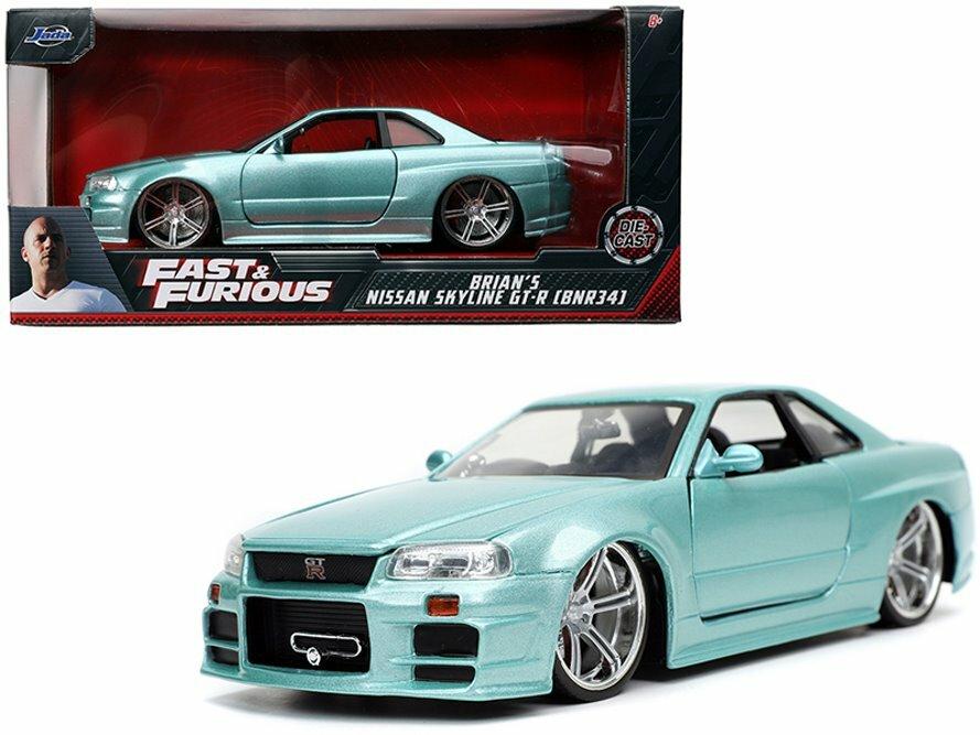 32608-4-jada-turquoise-brians-nissan-skyline-gt-r-bnr34-fast-and-furious-diecast-toy-car-1-76298.1623345474.jpg
