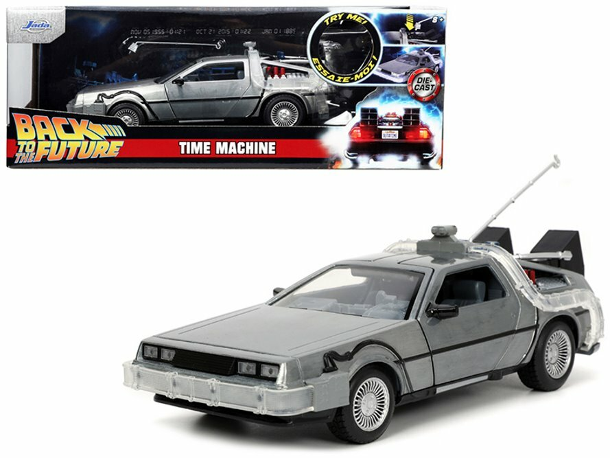 3329114-jada-silver-delorean-time-machine-with-lights-back-to-the-future-diecast-toy-car-1-64842.1632344252.jpg