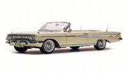 3408-sun-1961-chevy-impala-118-1-az-th-greenlight.jpg