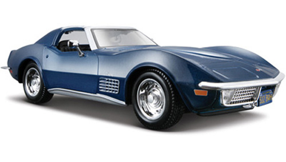 34202-mai-blue-1970-chevy-corvette-t-top-diecast-model-toy-car-az-41582.1610381746.jpg
