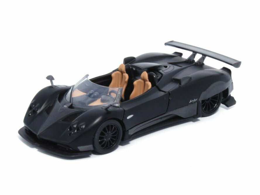 36120211-tymo-black-pagani-zonda-hp-barchetta-diecast-toy-car-1-08395.1611935008.jpg