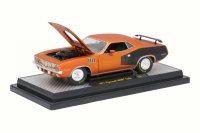 40300-54b-orange-jada-1971-plymouth-hemi-cuda-124-1-az-th.jpg