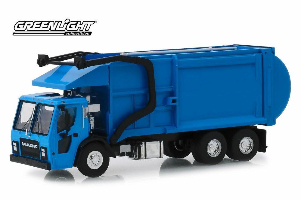 45070-c-gl-2019-mack-lr-front-load-refuse-truck-1-az-49073.1604531686.jpg