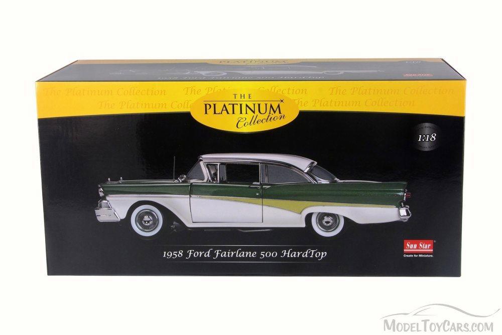 5285-sun-ford-1958-fairlane-500-118-az-det-gift-box.jpg