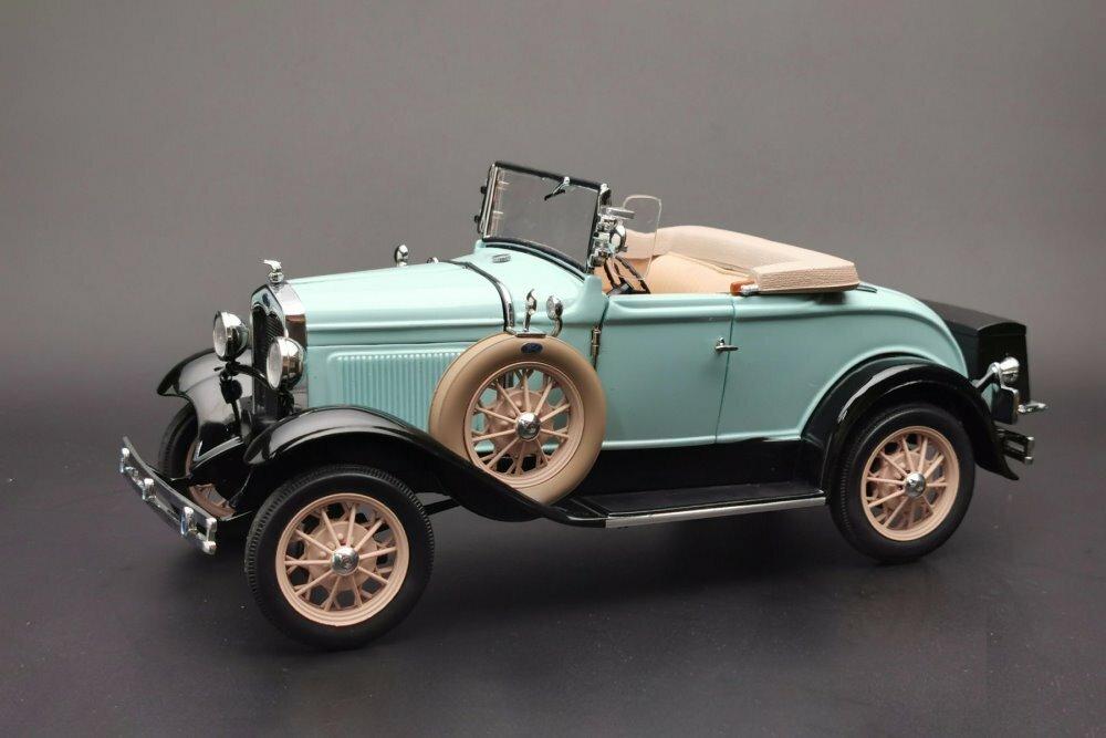 6126-sun-1931-ford-model-a-roadster-118-1-19887.1619801871.jpg
