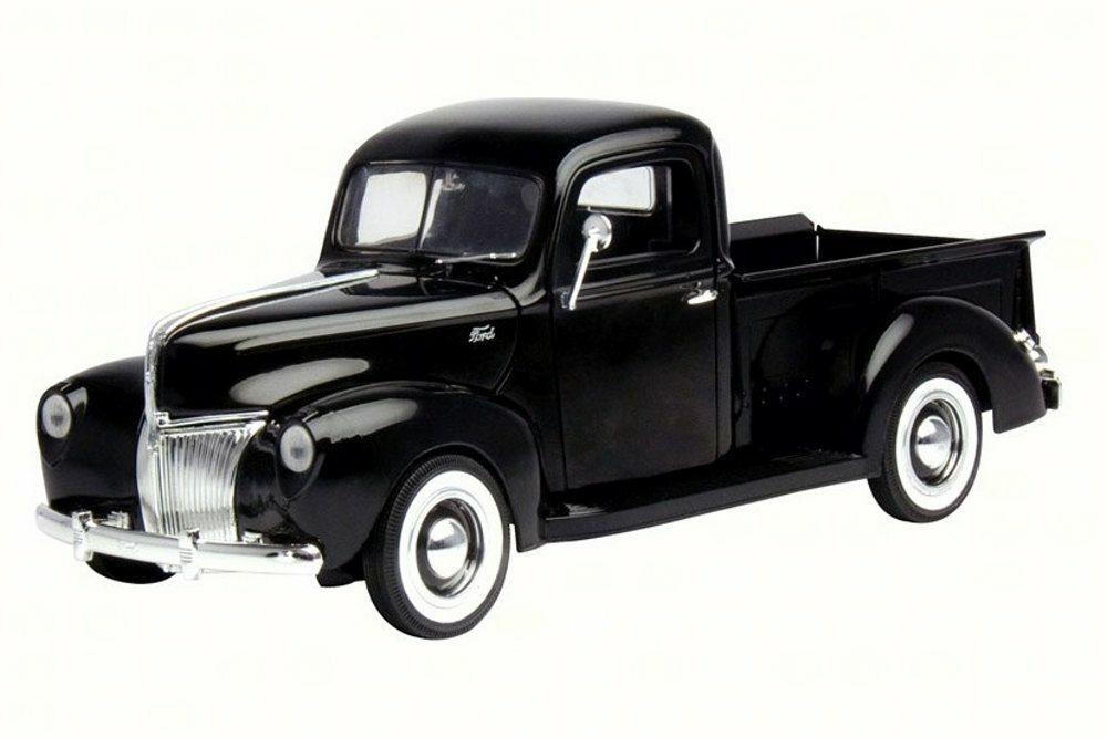 73170tc-bk-mmx-1940-ford-pickup-118-raw-1-az-75904.1624403332.jpg