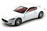 73361-mmt-white-maserati-gran-turismo-diecast-model-toy-car-th.jpg