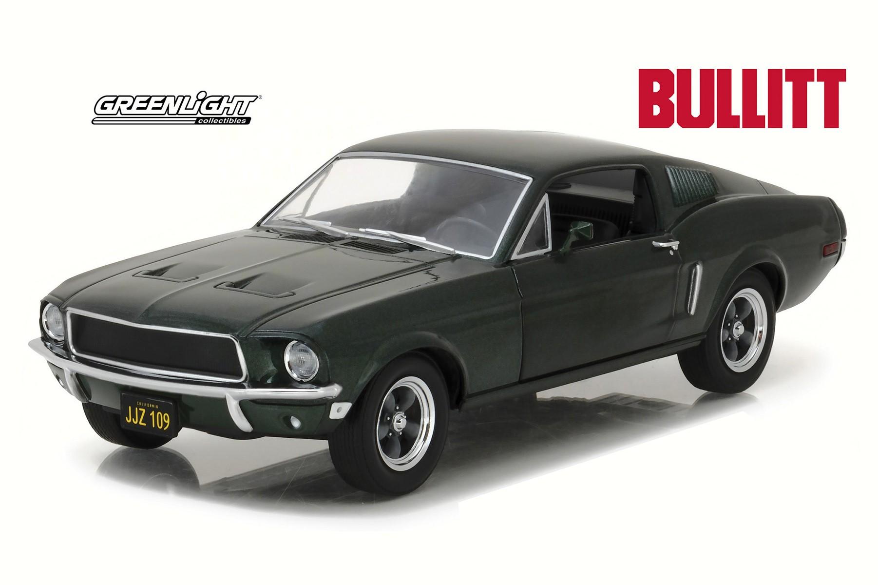 84041-gl-hollywood-s4-124-1968-mustang-bullitt-1.jpg