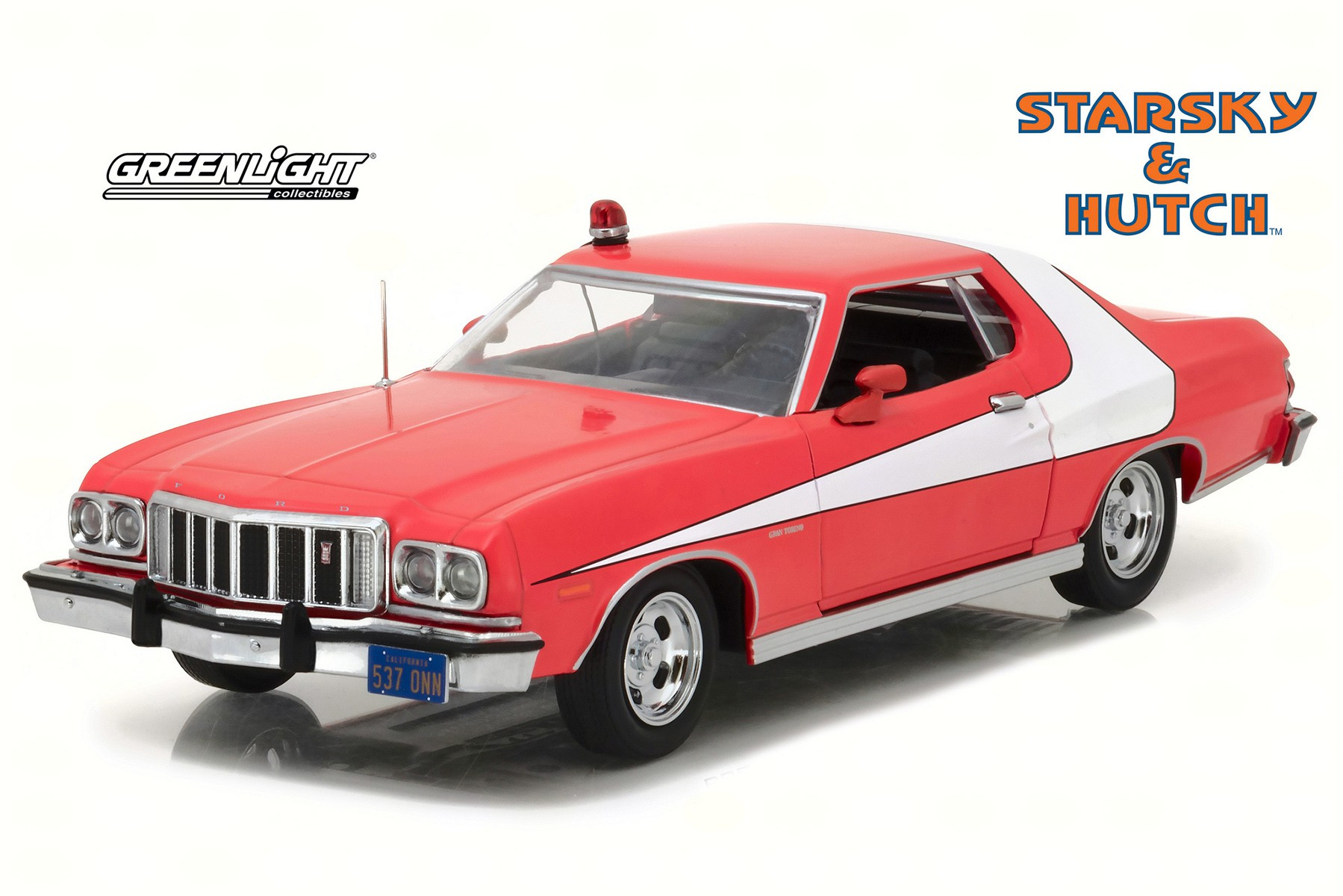 84042-gl-starsky-hutch-1976-grand-torino-124-1.jpg