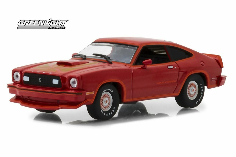 86321-gl-1978-ford-mustang-ii-king-cobra-143-1-az-55002.1610382195.jpg