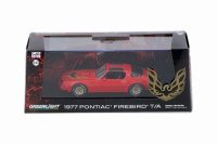 86330-gl-1977-pontiac-firebird-ta-143-box-red-az-th-plastic-case.jpg