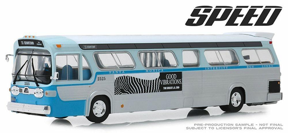 86544-gl-blue-general-motors-tdh-1-az-94447.1591142192.jpg