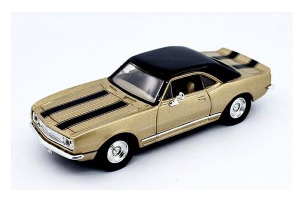 94216g-ym-1967-chevy-camaro-z28-143-1-82300.1601046293.jpg