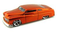 96474-jada-copper-1951-mercury-diecast-model-toy-car-th.jpg