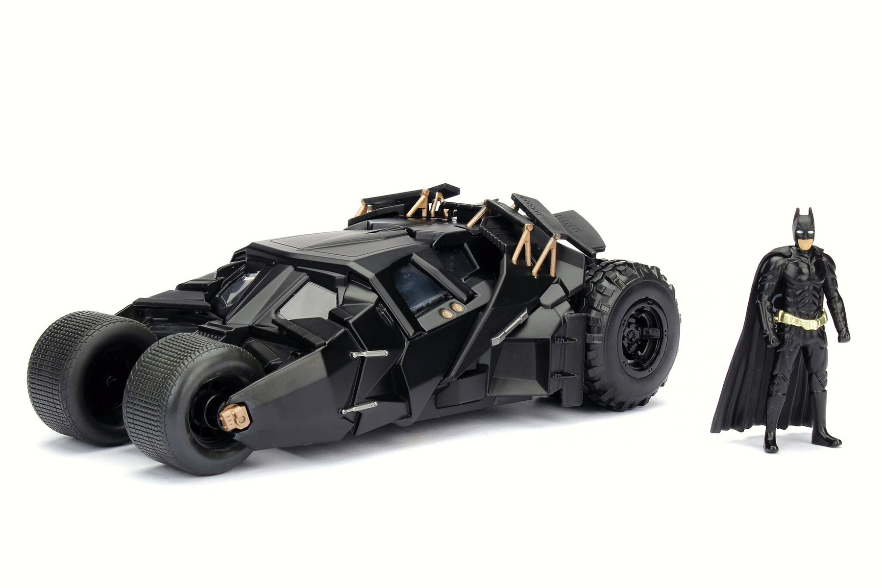 98261-jada-black-the-dark-knight-batmobile-124-1.jpg