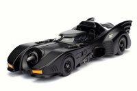 98263-jada-black-1989-batman-batmobile-124-1-az-th.jpg