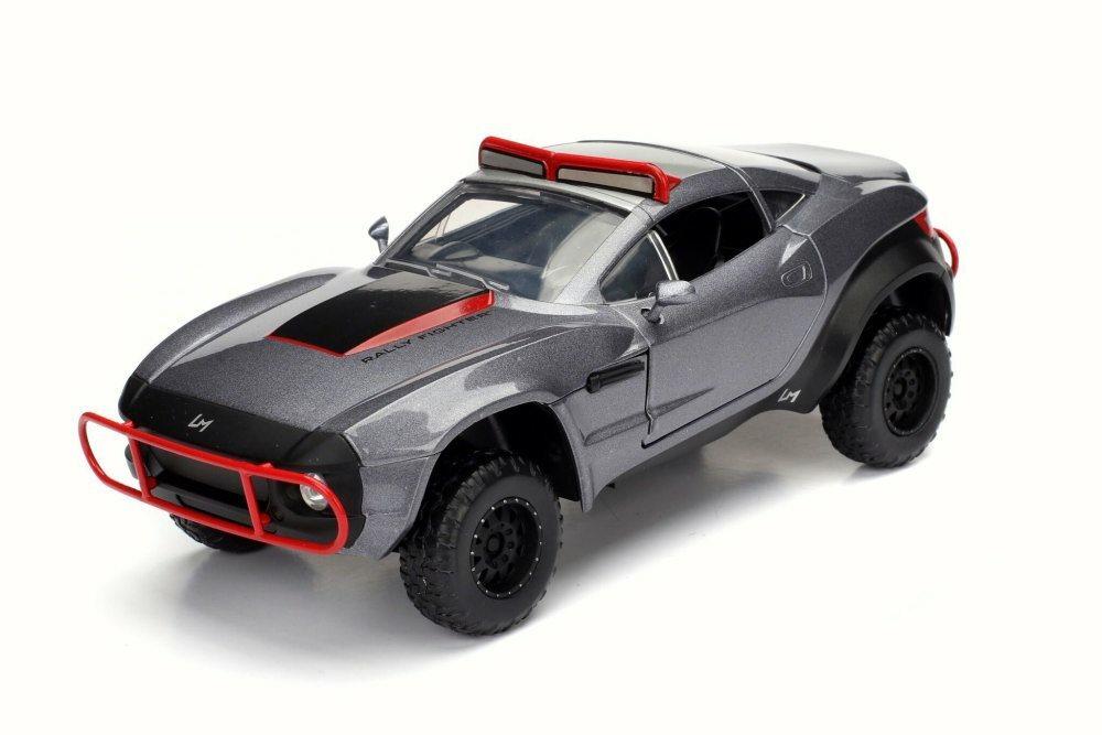 98433-jada-gray-ff-lettys-rally-fighter-124-1-az-67303.1610384922.jpg