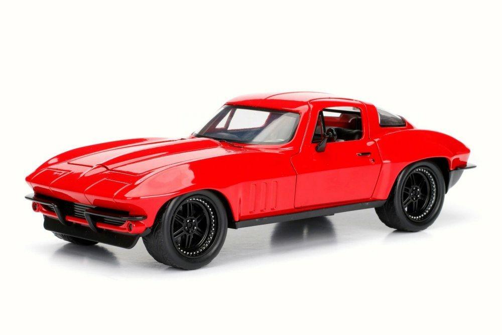 98434-jada-red-ff-lettys-chevy-corvette-124-1-az-49959.1610381237.jpg