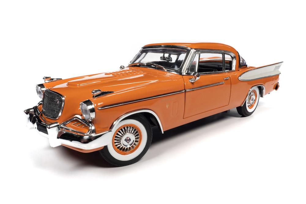 aw270-r2-1957-studebaker-golden-hawk-118-1-10131.1616442626.jpg
