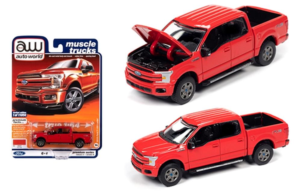 awsp04124b-aw-red-2019-ford-f-150-lariat-diecast-toy-car-1-68300.1600719064.jpg