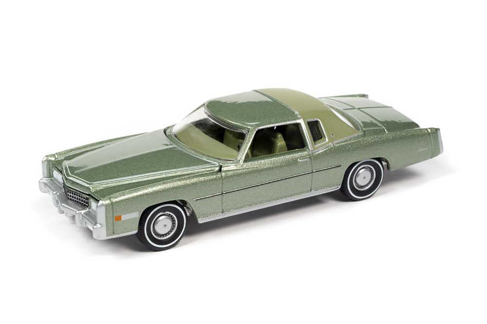 awsp058-24a-r2-1975-cadillac-eldorado-luxury-cruisers-164-1-94885.1618254412.jpg