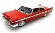 awss102-red-1958-plymouth-autoworld.jpg