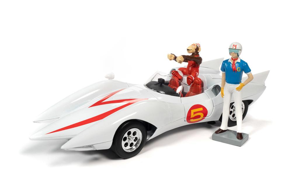 awss124-r2-mach-5-w-chim-chim-and-speed-racer-figures-118-1-73636.1616707189.jpg