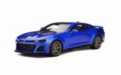 gt177-gts-chevy-camaro-zl1-118-1-blue-az-th.jpg