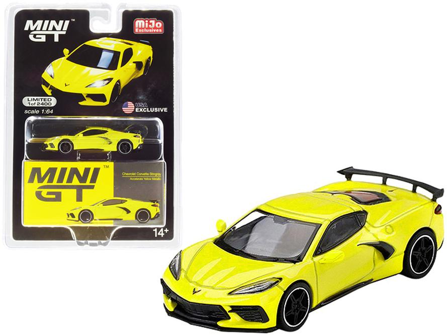 mgt00195-mj-mgt-yellow-2020-chevrolet-corvette-stingray-diecast-toy-car-1-36694.1626471450.jpg