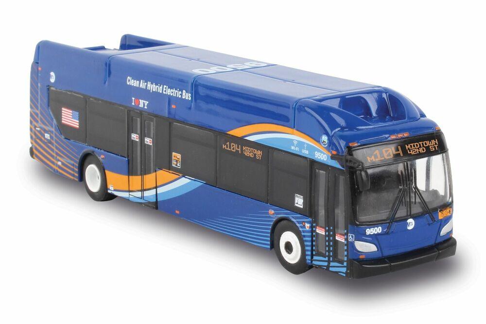 ny2050-daron-blue-mta-new-flyer-xcelsior-transit-electric-hybrid-bus-diecast-toy-car-1-42599.1629151594.jpg