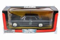 ss-71843bk-nray-black-chevy-impala-ss-1-az-az-th.jpg