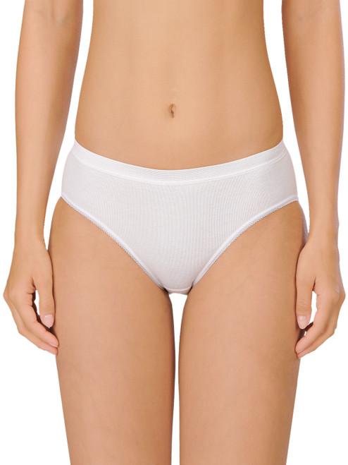 100% Cotton Panty by Naturana 2110