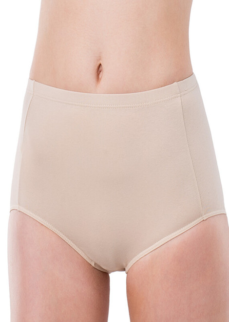 Elita The Essentials Classic Cotton Full Brief 4027