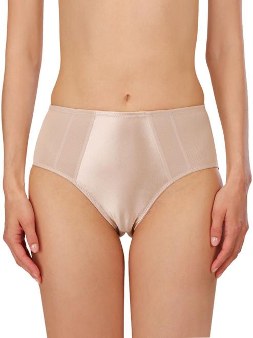 Naturana High Rise Medium-Control Panty Girdle S-3XL 0163