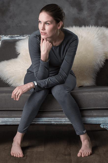 Elita Warm Wear Modal Leggings 2250
