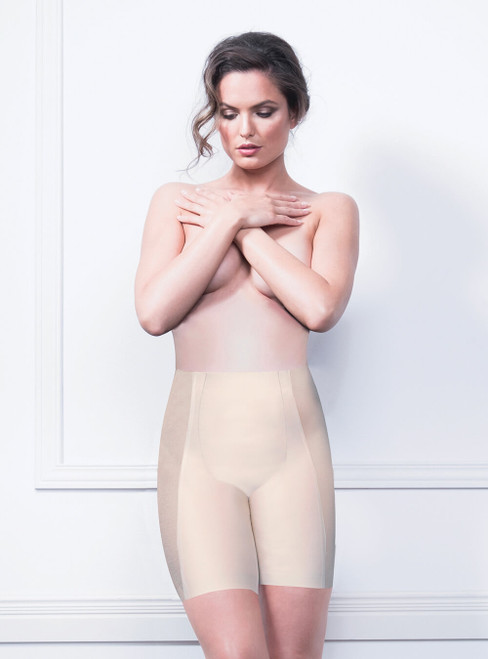 Body Hush Glamour The One & Only Thigh BH1505MS