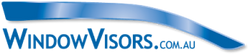 WindowVisors.com.au