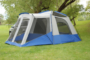 Napier Sportz SUV Tent with Screen Room