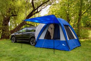 Napier Sportz Dome to go Tent
