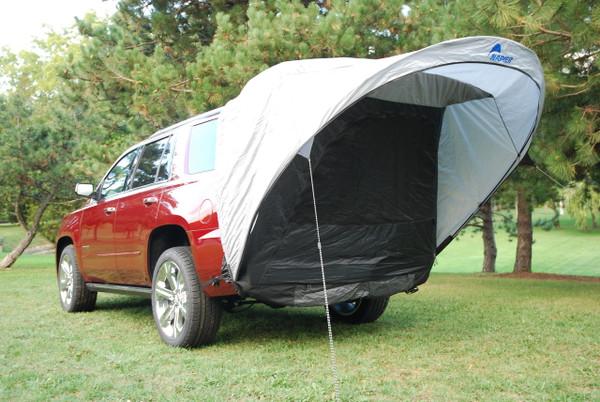 Napier Sportz Cove - Mid to Full Size Vehicles
