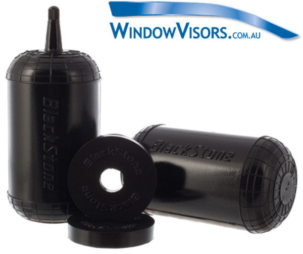 Air Bag Suspension Kit - Small Size